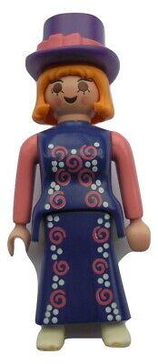 Playmobil Victorian figure
