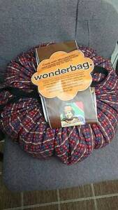 Wnderbag Insulated Cooking Bag Chigwell Glenorchy Area Preview