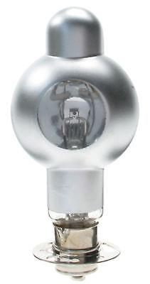 A1/17 8v 50w Cine Projector Lamp Bulb CXR CXL P30s