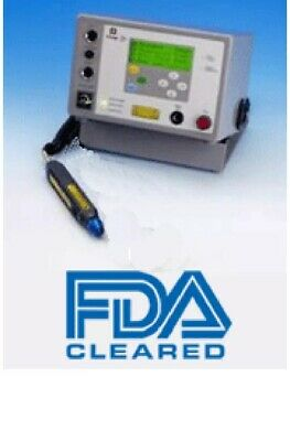 Fda Cleared Omega Xp Therapy Cold Laser Lllt Pain Musculoskeletal Conditions