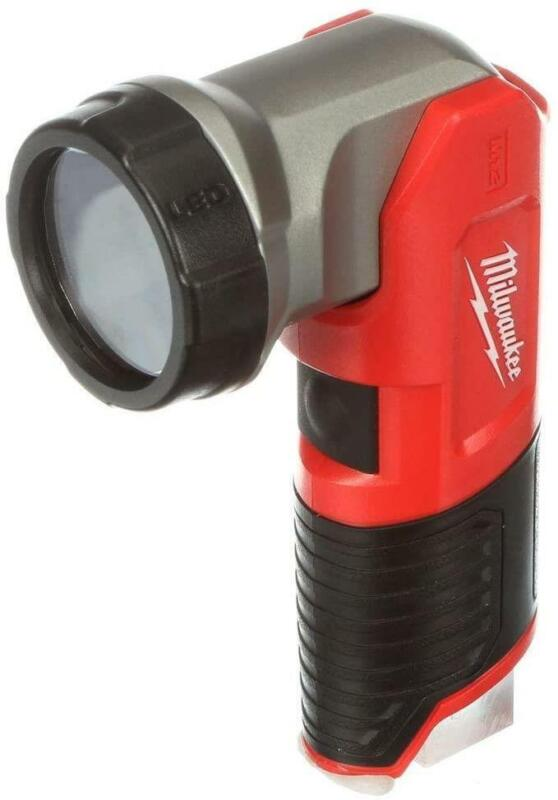 New Milwaukee (49-24-0146/0159) M12 Cordless LED Worklight
