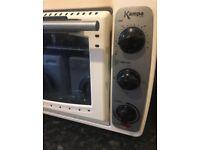 Forno Kampa Mini Oven