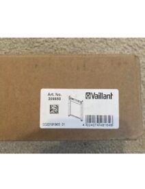 VAILLANT ECOTEC SPACING FRAME (308650) BNIB