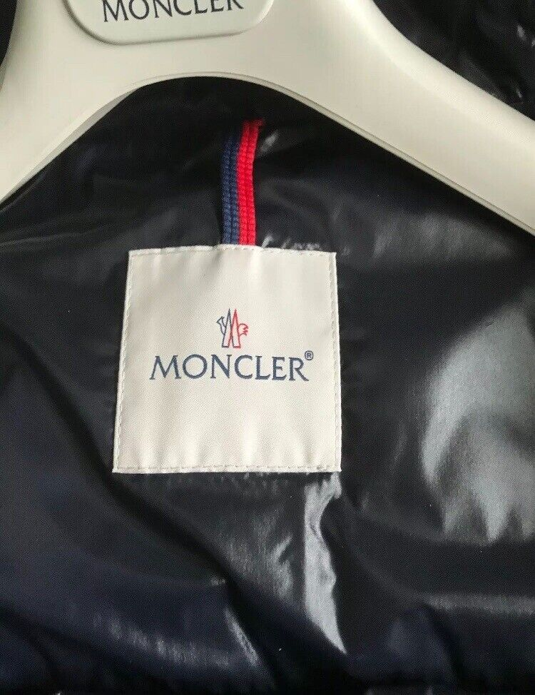 Moncler Montbeliard | in Blackley, Manchester | Gumtree