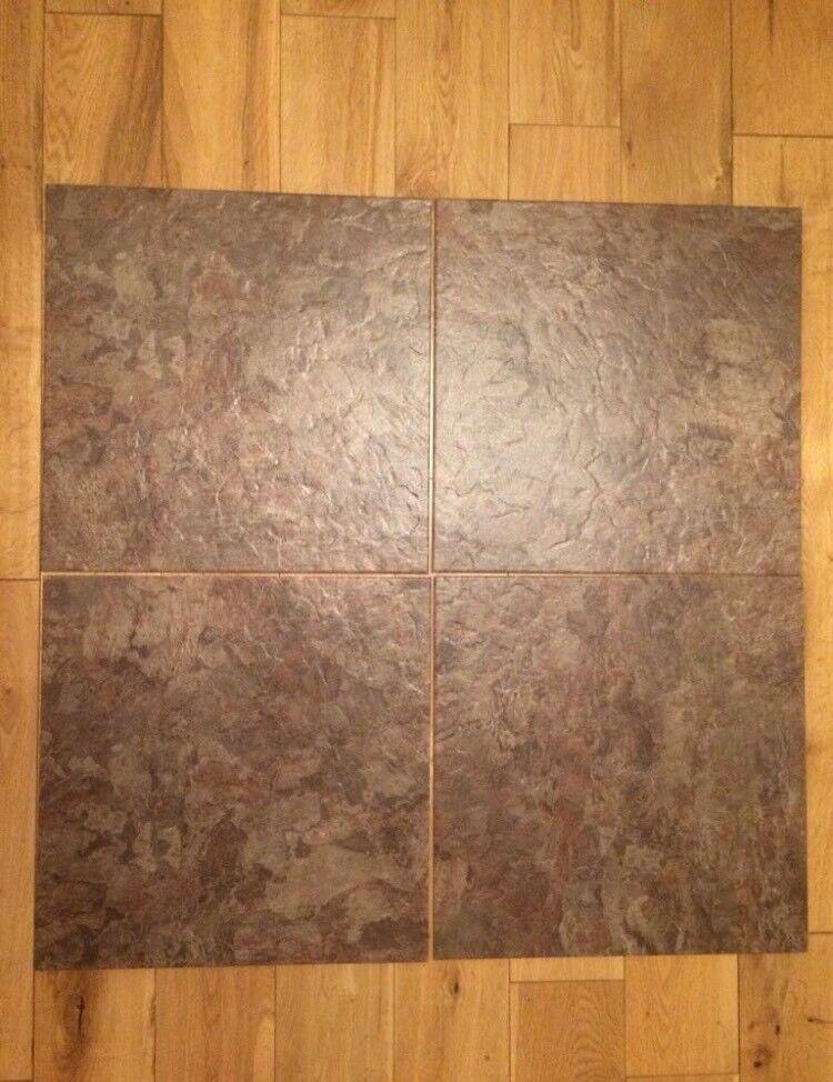Ceramic Tiles Ipswich Images Modern Flooring Pattern Texture