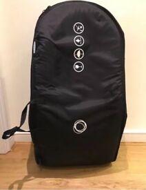 Bugaboo Travelbag