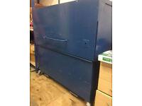 Large site tool box