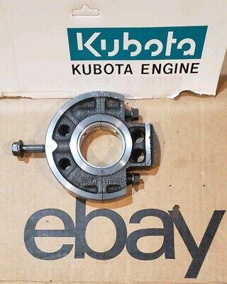 Kubota Diesel Engine Z482 D722 1 Main Bearing Housing Wbolts