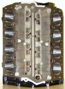 Philadelphia-Racing-Engines-SB-Chevy-305-Sprint-Car-BARE-Block-Fully-Machined