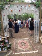 Wedding arbour to hire Halls Head Mandurah Area Preview