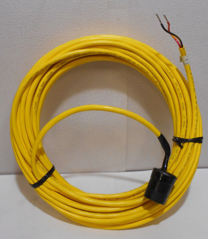 ENGIUS INTELLIROCK II MAT-02-1H28D 50FT TEMPERATURE SENSOR CABLE 50