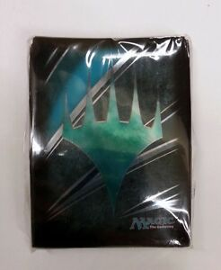 40 Commander's Arsenal Hüllen MtG Magic the Gathering.