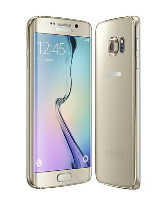 FULL BODY Screen Protector Shield for Samsung Galaxy S6/ S6
