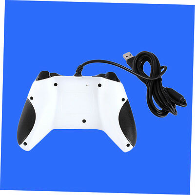 USB Wired Gamepad Remote Controller For XBOX One Slim S Controller Joystick G7