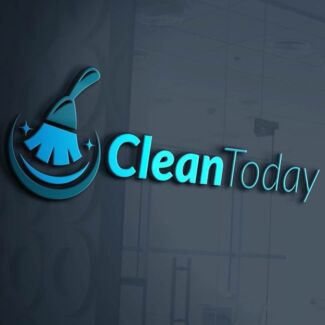 Duct cleaning Rug Cleaning Mattress Cleaning
