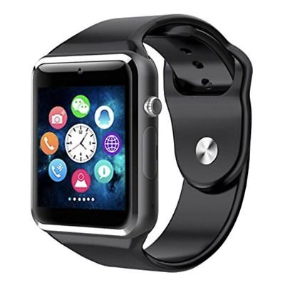 Smartwatch Smart Bracelet Wearfit Bracciale Segnapassi ANDROID IOS BLUETOOTH