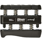GRIPMASTER Fitness Hand Grippers