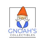 Gnoah's Collectibles