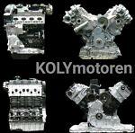 KOLYmotoren