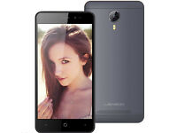 """NEW 5.0"""" Leagoo Z5 3G Smartphone Android 6.0 MTK6580 Quad Core1G+8G Dual Cameras GPS"""