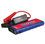 Portable 12V Lithium Jump Starter  Hassall Grove Blacktown Area Preview