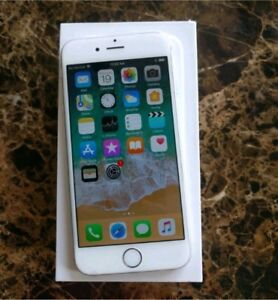 iPhone 6 16GB UNLOCKED beautiful for sale for price negotiable
