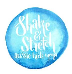 Shake & Stretch Pty Ltd Rushcutters Bay Inner Sydney Preview