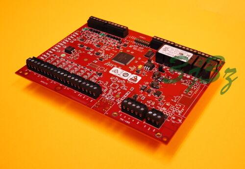 Lenel LNL-1320-S3  Dual Reader Interface Module Series 3 Brand New MFG: 2021