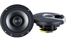 "Polk Audio MM652 6-1/2"" 2-Way Coaxial Ultra-Marine Coaxial Speakers (Pair)"