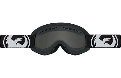 9c7c0c1a1c6 Winter Sports - Snowboard Goggles - 6 - Trainers4Me