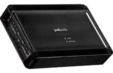 Polk Audio PA D4000.4 4-Channel Car Audio Amplifier