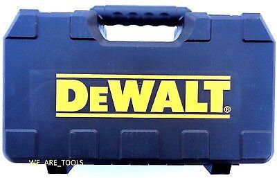 Dewalt 20 Volt Impact Driver Case DCF885,DCF886,DCF887,DCF880,DCF883 Wrench 20V