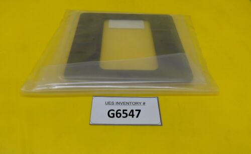 AMAT Applied Materials 0020-95263 Electrode E9 New