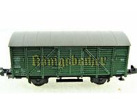 Roco 40068 Haftringsatz DC Gleichstrom,dm 8,3-10,2 mm H0
