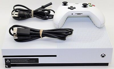 x box r for sale  Shipping to South Africa