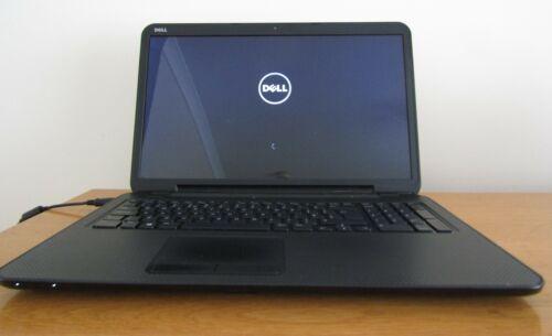 Laptop Windows - Dell Inspiron 3721 Laptop Windows 8 Professional