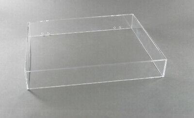 Pioneer PL-510, PL-512, PL-514, PL-516, PL-518 Haube Deckel Dust Cover