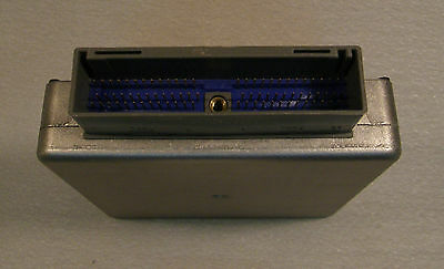 1997 FORD ECONOLINE 5.4L ECM MODULE F7UF-12A650-TA ECU PCM 5.4 MODULE WARRANTY