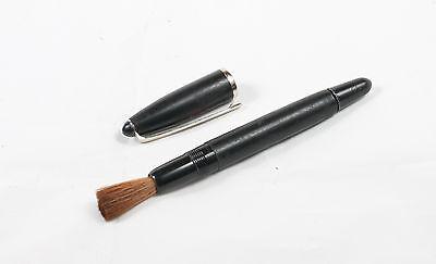 Оборудование для очистки Vintage Pen Style