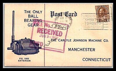 GP GOLDPATH: CANADA COVER CV668_P10