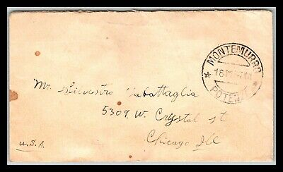 GP GOLDPATH: ITALY COVER 1937 _CV695_P04