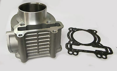Readspeed Peugeot Speedfight 3 125 Performance Cylinder Kit 170cc New!