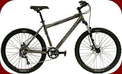 Gmc Denali 700c 25 Mens Road Bike X Large.html   Autos Weblog