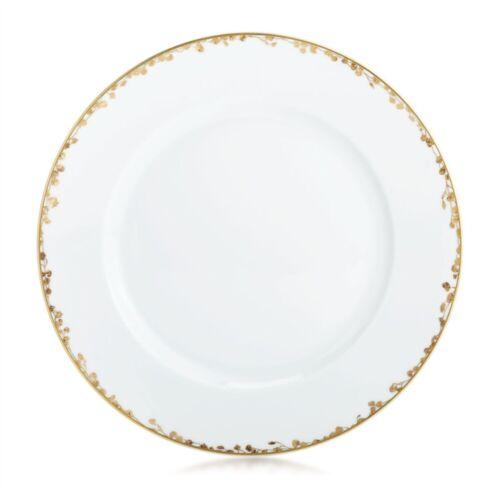 """Bernardaud """"Capucine"""" Bread & Butter Plate-6.3"""""""