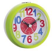 Childrens Alarm Clock