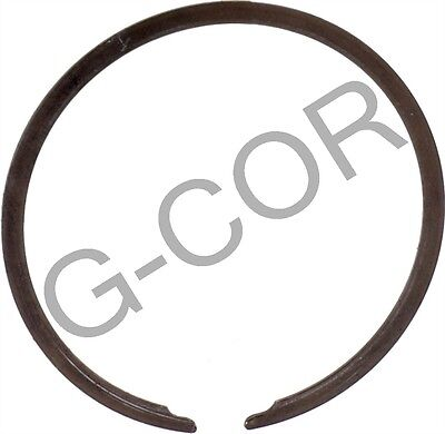 JF506E Snap Ring All Holds Direct Clutch Retainer 183865A