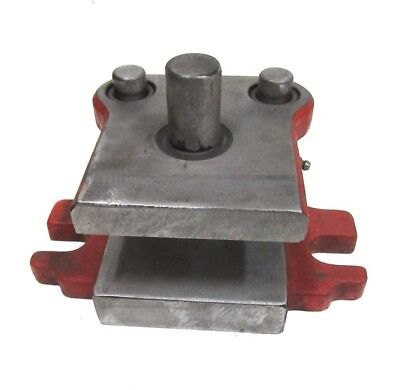 New Accurate Ac43-1 Punch Press Die Set