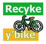 recyke_y_bike