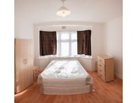 Newly refurbished 2 bedroom flat to rent! *DSS WELCOME*