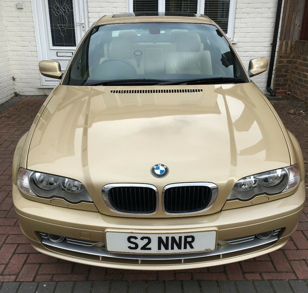 2006 bmw 330ci coupe mpg